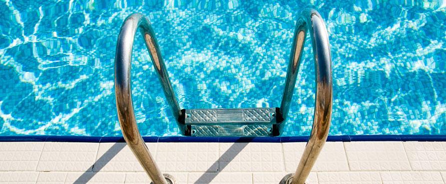 Pool Pump Repair Bensalem PA   Swimming Pool Pump Repair ...
