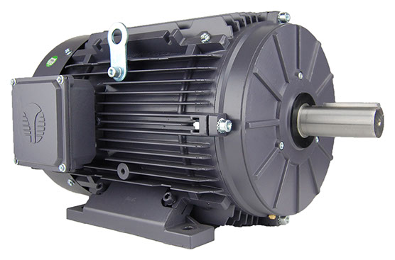 Electric motor repair willow grove pa electric pool for Used industrial electric motors