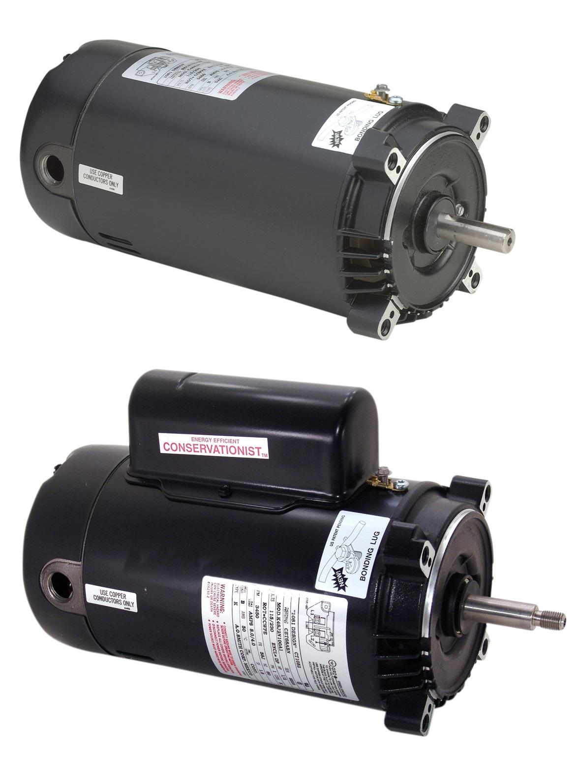 Jacuzzi Pump Motor Repair Southampton Pa Hot Tub Pump