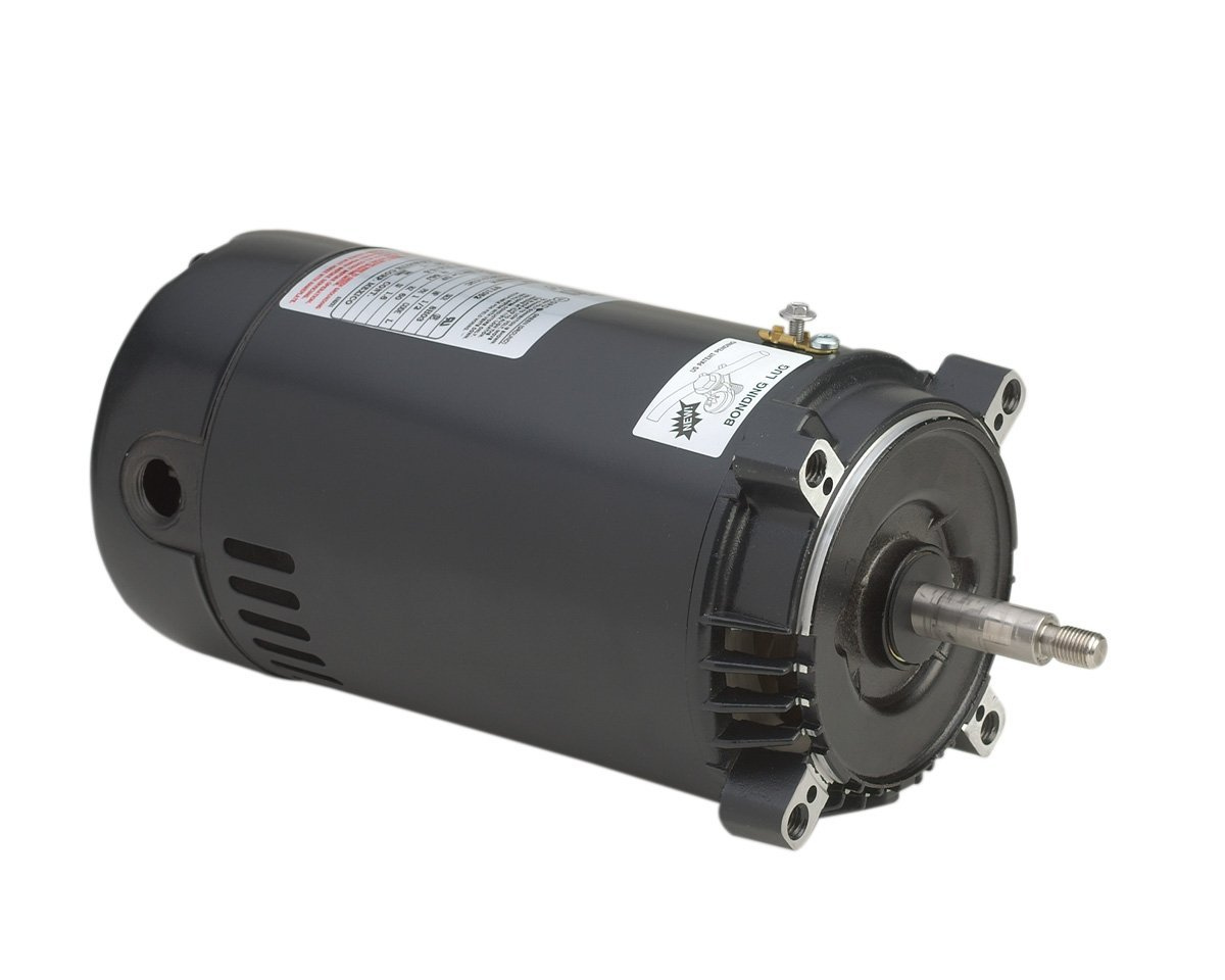 Jacuzzi Pump Motor Repair Bucks County PA