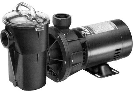 Jacuzzi pump motor repair new hope pa hot tub pump for Jacuzzi pumps and motors