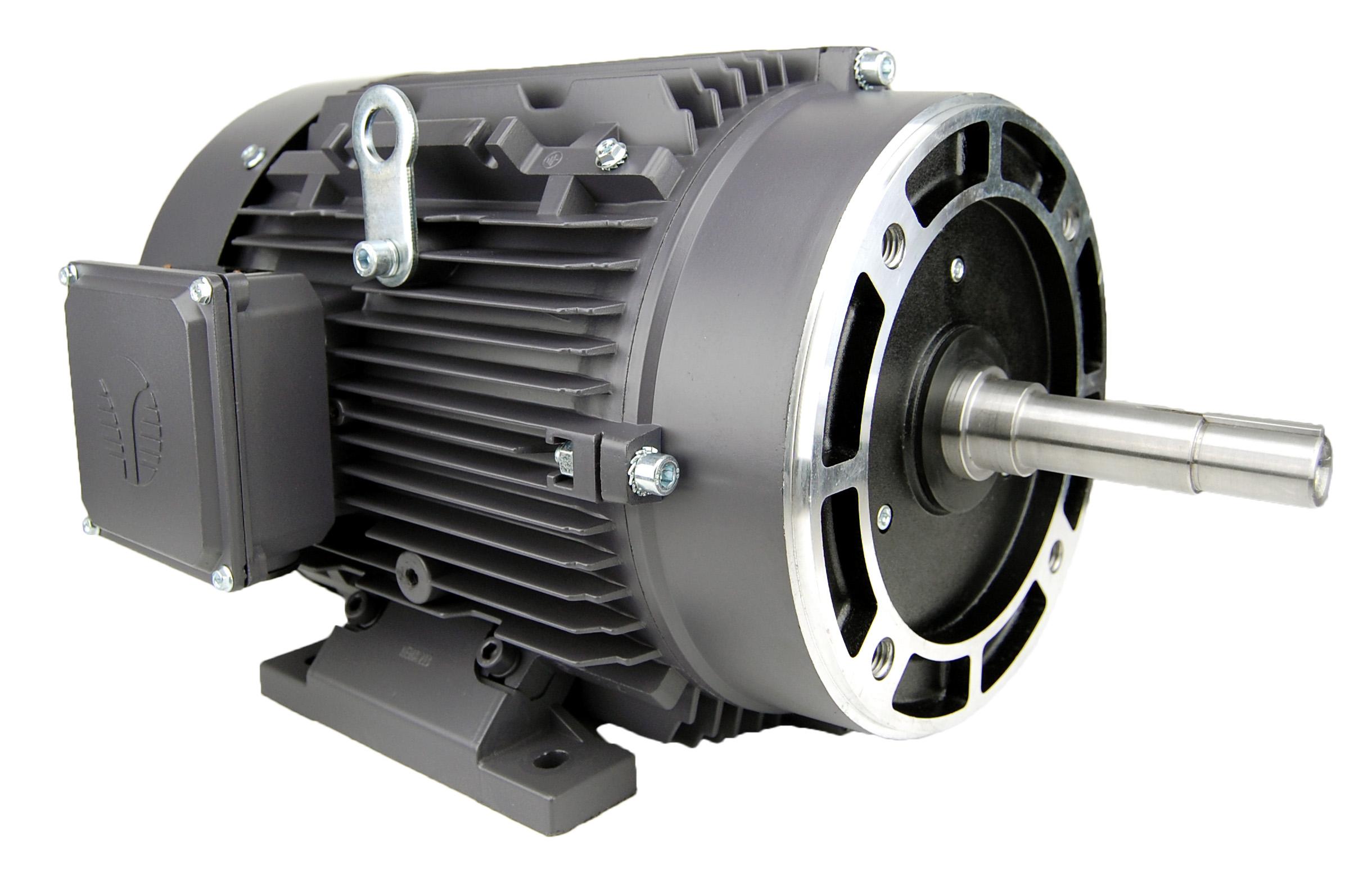 Industrial Motor Repair Warrington Pa Industrial Motor Replacement Warrington Pa 215 672 5250